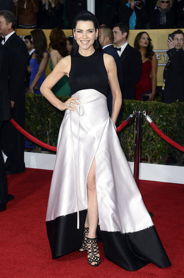 Julianna-Margulies-SAG-Awards-2013-Pictures