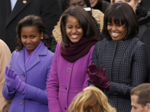 michelle_obama__with_daughters_sasha_and_malia__inauguration_day_2_3_4_N2