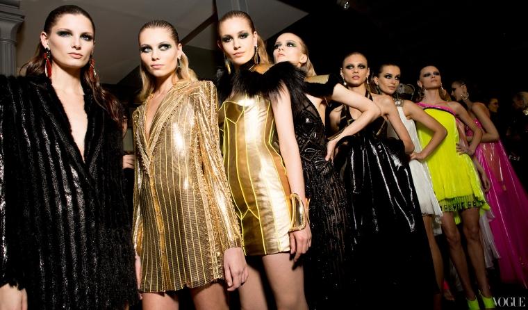 Versace Spring 2013 (b)