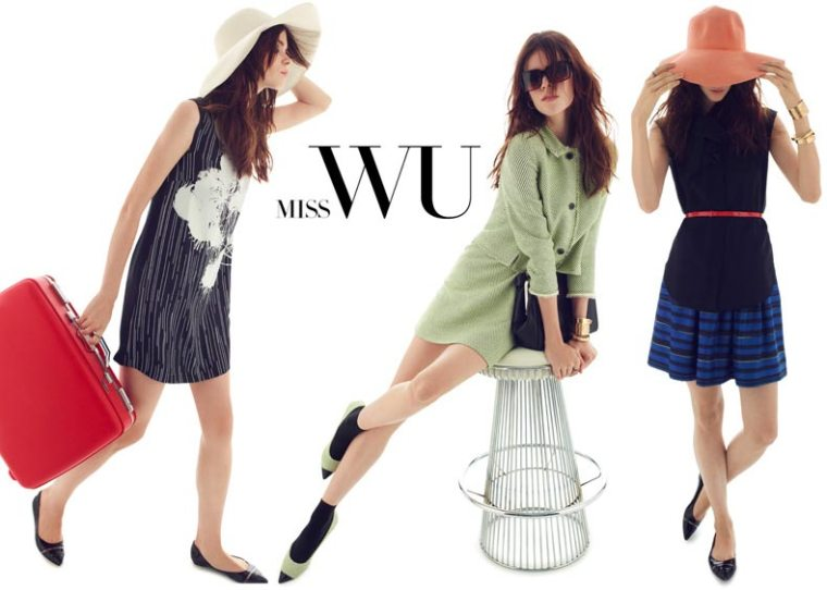 Miss-Wu-by-Jason-Wu-New-at-Nordstrom