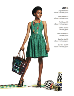 Duro-Olowu-spring-summer-collection-for-JCpenney-ciaafrique0