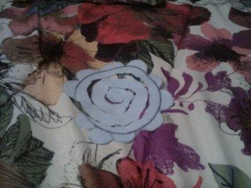 Rose DIY.b