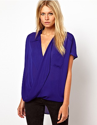 asos wrap shirt 2