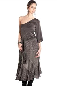 Avni clothing.1