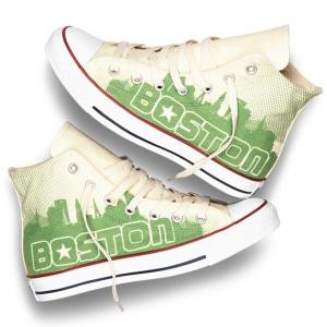 converse-chuck-taylor-all-star-hi-boston-143160f-01