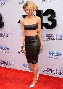 Ciara BET Awards