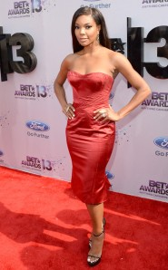GabrielleUnion_BET2013_6_30_13_JMD_copy