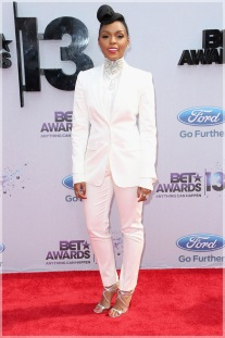 Janelle-Monae-at-2013-BET-Awards